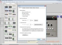 SynthMaker Изображение 2 Thumbnail
