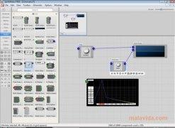 SynthMaker image 3 Thumbnail