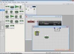SynthMaker Изображение 4 Thumbnail