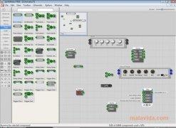 SynthMaker Изображение 6 Thumbnail