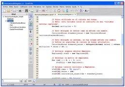 SynWrite imagem 2 Thumbnail