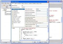 SynWrite image 3 Thumbnail