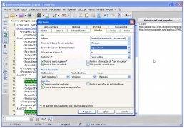 SynWrite imagem 5 Thumbnail