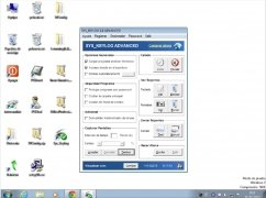 Sys_Keylog Advanced imagem 3 Thumbnail