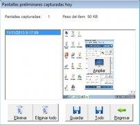 Sys_Keylog Advanced bild 4 Thumbnail