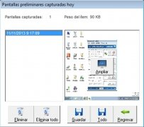 Sys_Keylog Advanced imagem 4 Thumbnail
