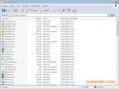 Sysinternals Suite imagem 1 Thumbnail