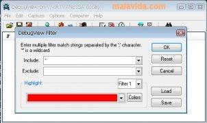 Sysinternals Suite imagen 3 Thumbnail