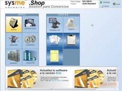 Sysme Shop imagem 3 Thumbnail