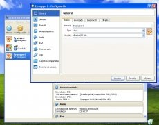 SysPopper Изображение 1 Thumbnail