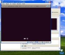 SysPopper Изображение 2 Thumbnail