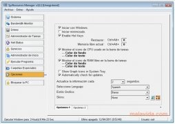 SysResources Manager bild 5 Thumbnail