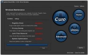 System Boost Elite Изображение 2 Thumbnail