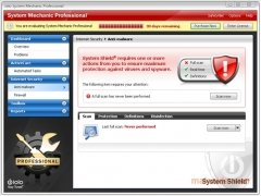 System Mechanic Professional immagine 4 Thumbnail