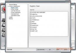 System Optimize Expert imagen 3 Thumbnail
