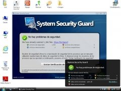 System Security Guard imagen 4 Thumbnail