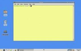 SystemRescueCd imagen 5 Thumbnail