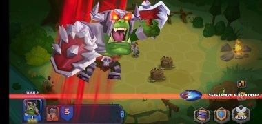 Tactical Monsters imagen 5 Thumbnail
