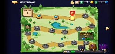 Tactical Monsters imagen 7 Thumbnail
