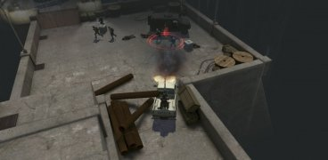 Tacticool imagen 7 Thumbnail