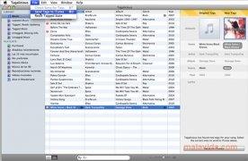 Tagalicious imagen 1 Thumbnail