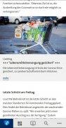 Tagesschau imagen 3 Thumbnail
