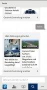 Tagesschau imagen 8 Thumbnail