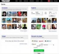Tagged image 3 Thumbnail