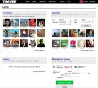 Tagged imagen 3 Thumbnail