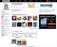 Tagged image 4 Thumbnail