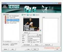 TagRunner image 1 Thumbnail