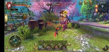 Taichi Panda 3: Dragon Hunter imagen 1 Thumbnail