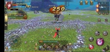 Taichi Panda 3: Dragon Hunter imagen 10 Thumbnail