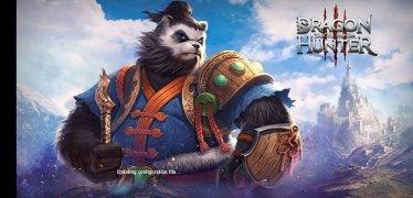Taichi Panda 3: Dragon Hunter imagen 2 Thumbnail