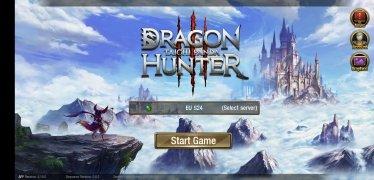 Taichi Panda 3: Dragon Hunter imagen 3 Thumbnail