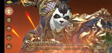 Taichi Panda 3: Dragon Hunter imagen 4 Thumbnail
