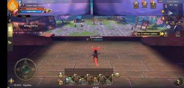 Taichi Panda 3: Dragon Hunter imagen 5 Thumbnail