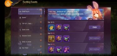 Taichi Panda 3: Dragon Hunter imagen 6 Thumbnail