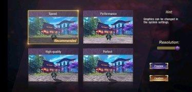 Taichi Panda 3: Dragon Hunter imagen 7 Thumbnail