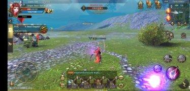 Taichi Panda 3: Dragon Hunter imagen 9 Thumbnail