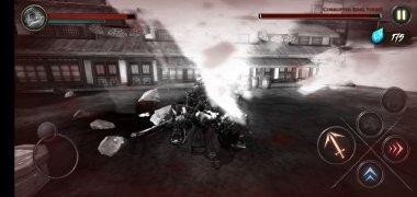 Takashi Ninja Warrior image 10 Thumbnail