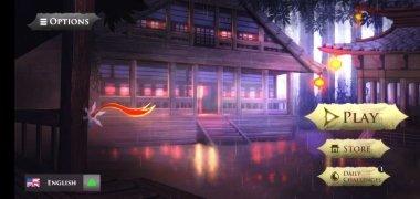 Takashi Ninja Warrior image 2 Thumbnail