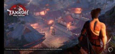Takashi Ninja Warrior image 4 Thumbnail
