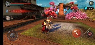 Takashi Ninja Warrior image 6 Thumbnail