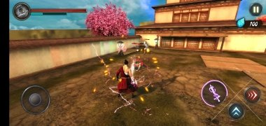 Takashi Ninja Warrior image 7 Thumbnail