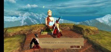Takashi Ninja Warrior image 8 Thumbnail