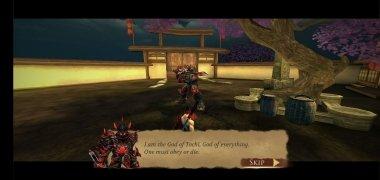 Takashi Ninja Warrior image 9 Thumbnail