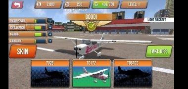Take Off imagem 8 Thumbnail
