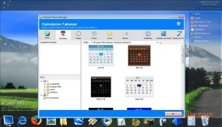 Talisman Desktop bild 7 Thumbnail