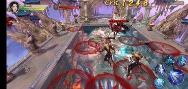 Talisman Online M imagen 1 Thumbnail